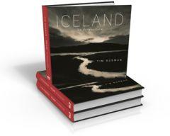 ICELAND-multi-book-Sm.jpg