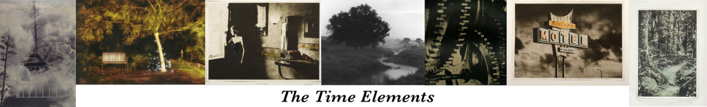 TimeelementsSMall