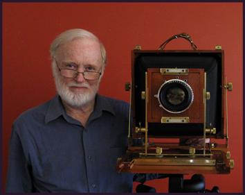 Geoff Schirmer - PhotographerSm