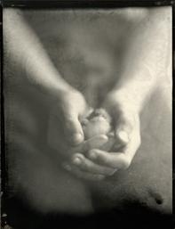 © Sonia Macak