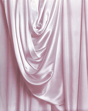 Blushing Drape © Leanne McPhee