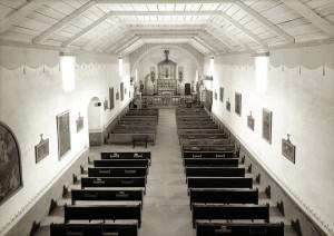 © Craig Alan Huber The Great Church Reborn